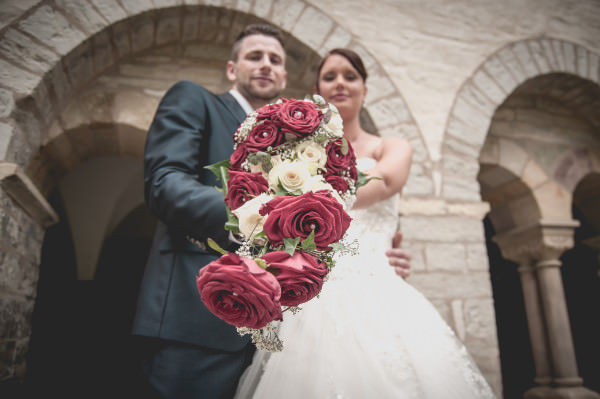 Hochzeiten-13
