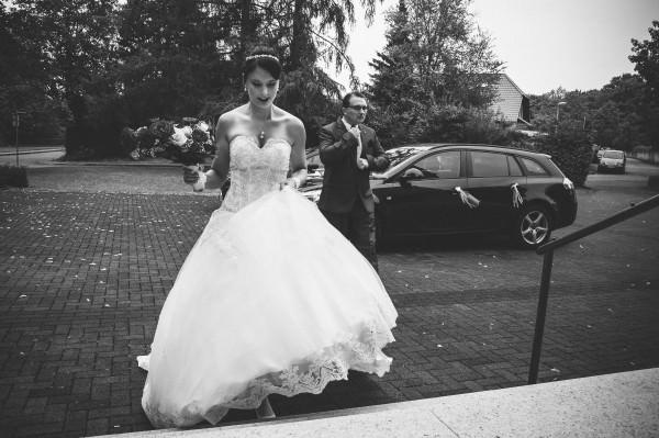 Hochzeiten-20