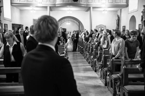 Hochzeiten-22