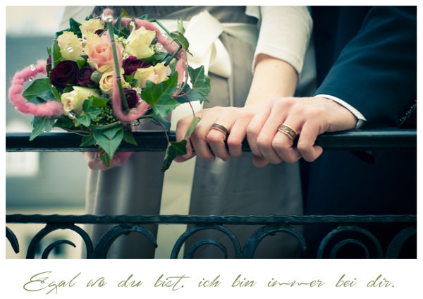 Hochzeiten-24