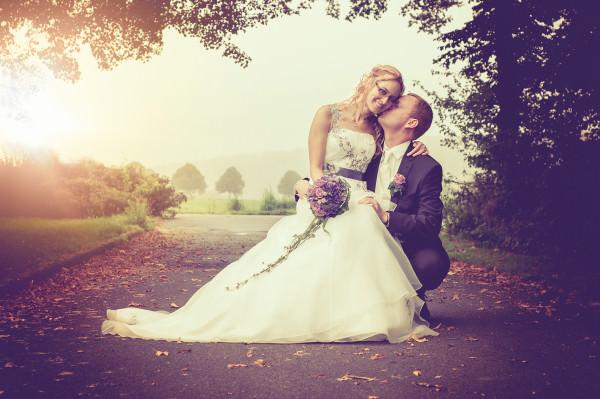 Hochzeiten-25
