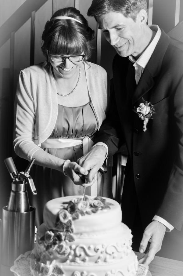 Hochzeiten-30