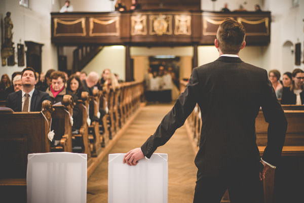 Hochzeiten (46)