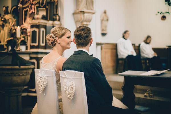 Hochzeiten (47)
