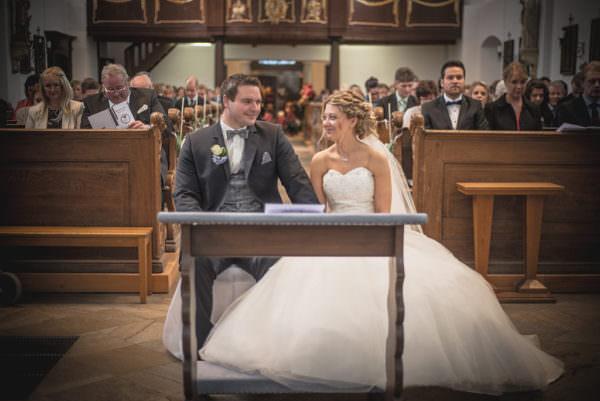 Hochzeiten (49)