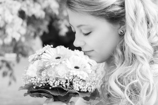 Hochzeiten-5
