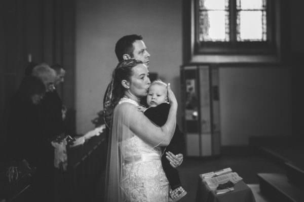 Hochzeiten (53)