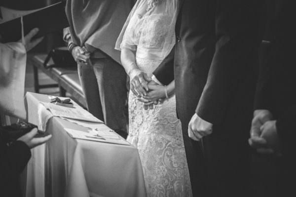 Hochzeiten (54)