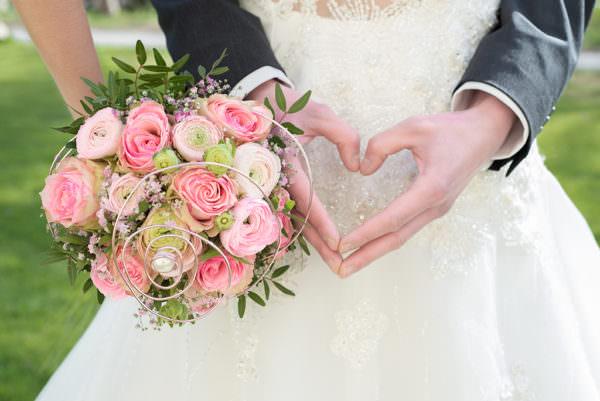 Hochzeiten (9)