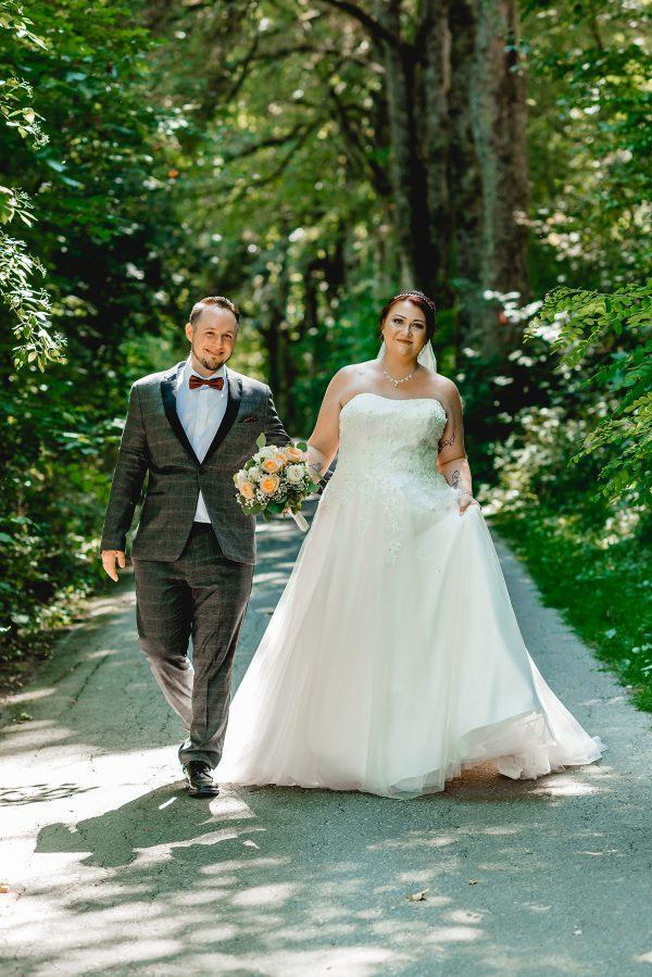 Thomas & Kyra (43)